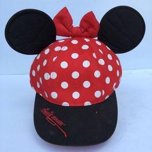 EUC Hat